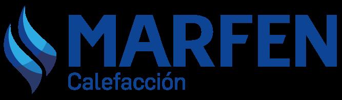 Marfen Calefaccion