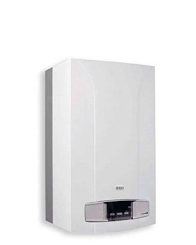 <p>Baxi<br/><strong>Luna 1.240I</strong></p>