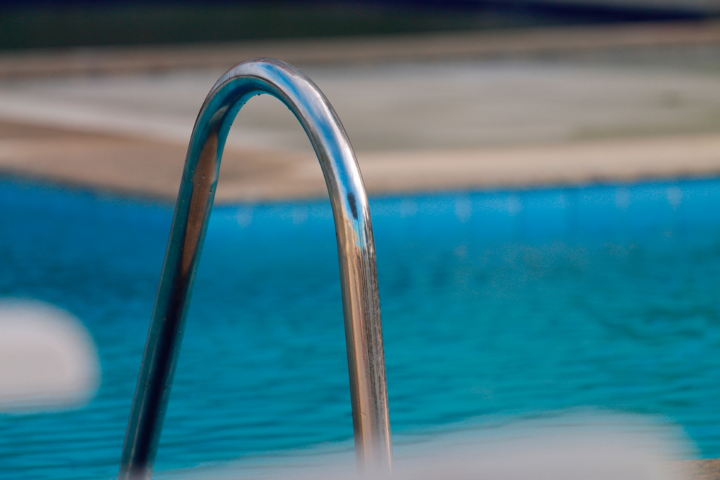 marfen_calefaccion_hogar_confort_climatizador_piscina