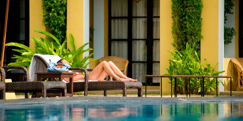 marfen_climatizador_piscina_mantenimiento_frecura_verano