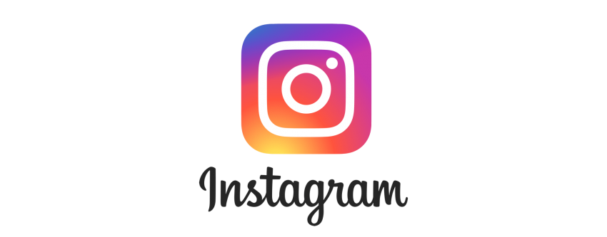 clean-instagram-logo-png-11577730823pbyczopedf