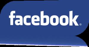facebook-logo-image-19