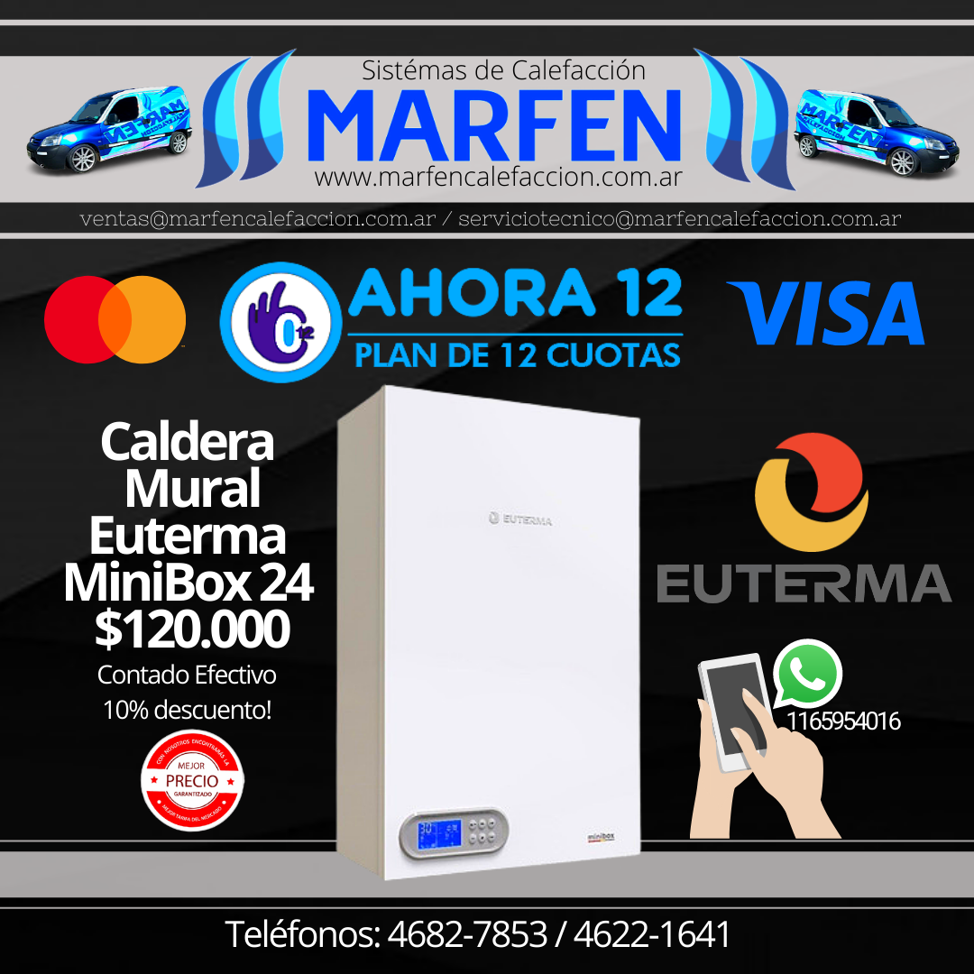 www.marfencalefaciion.com.ar (5)